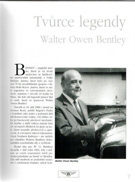 A0784_bentley-3