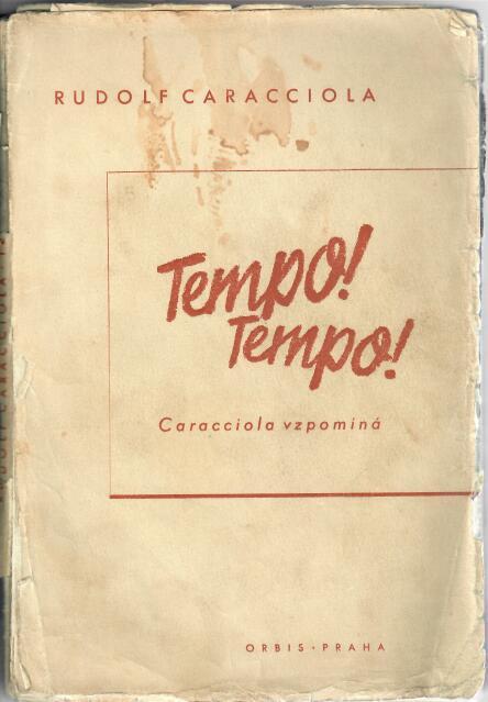 A0785_tempo-1