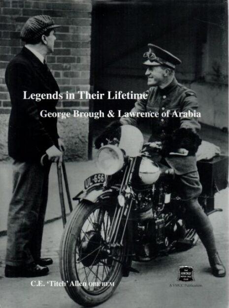 A0786_legends-1