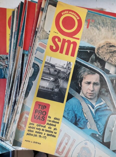 A0792_SM 1983