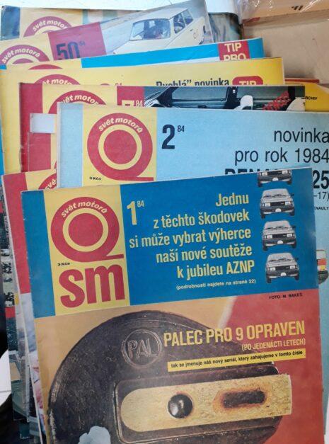 A0793_SM 1984