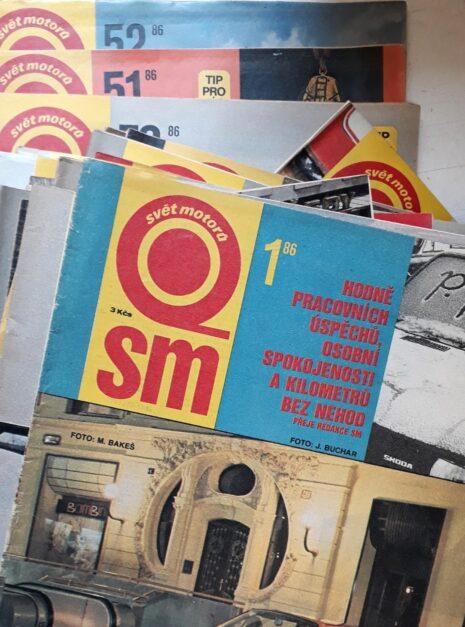 A0795_SM 1986