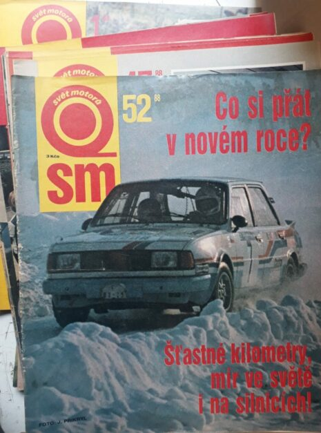 A0797_SM 1988