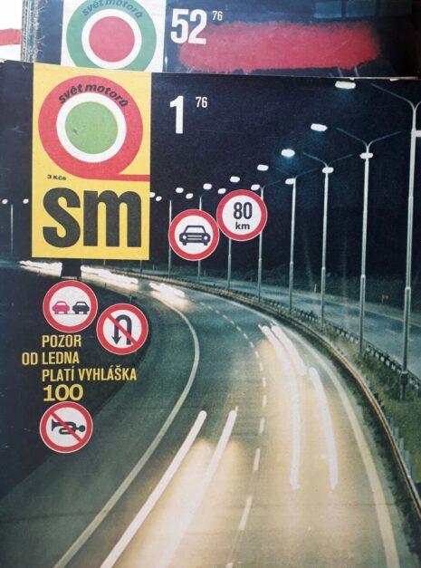 A0801_SM 1976-1