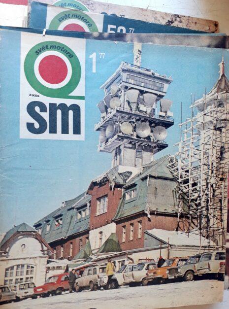 A0802_SM 1977-1