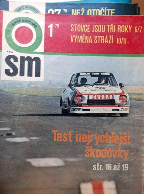 A0804_SM 1979-1
