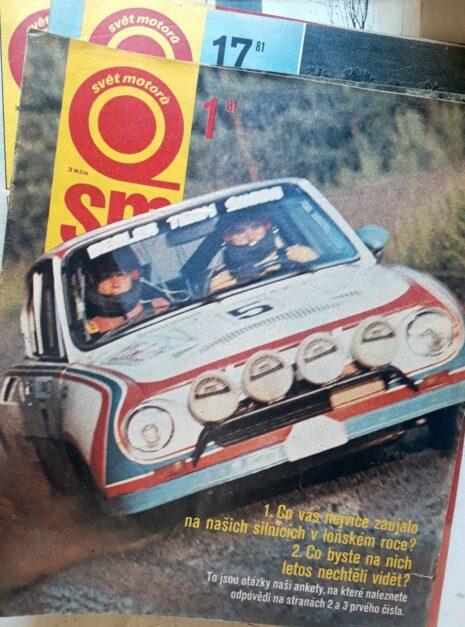 A0805_SM 1981-1