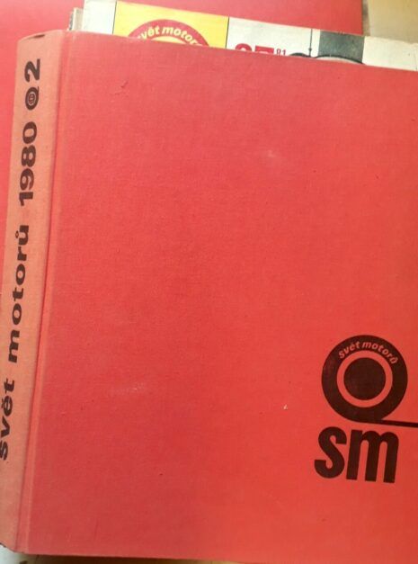 A0805_SM 1981-2