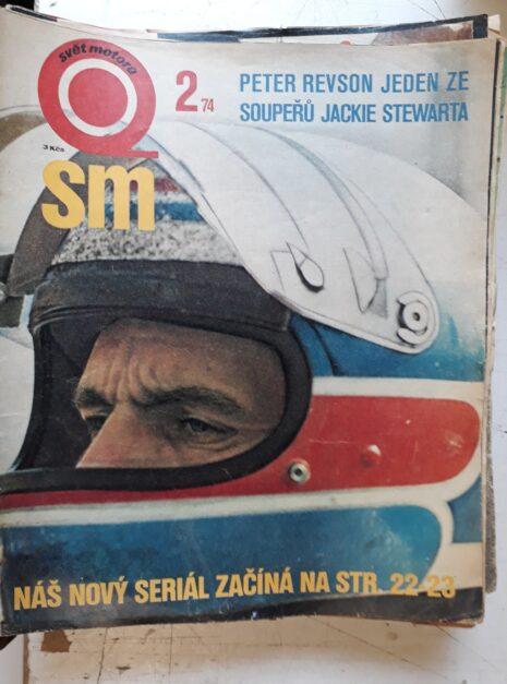A0806_SM 1974