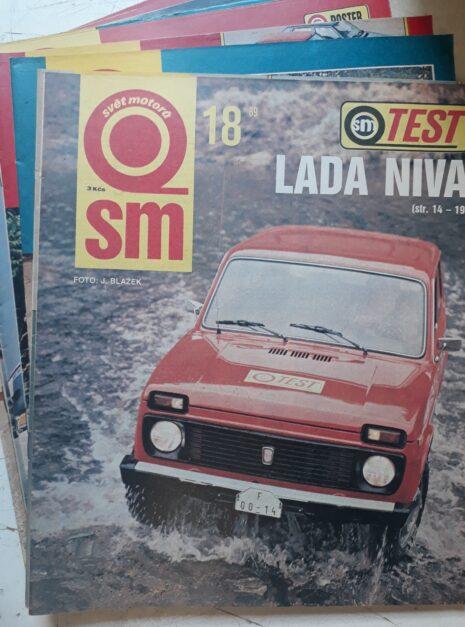 A0807_SM 1989-ne