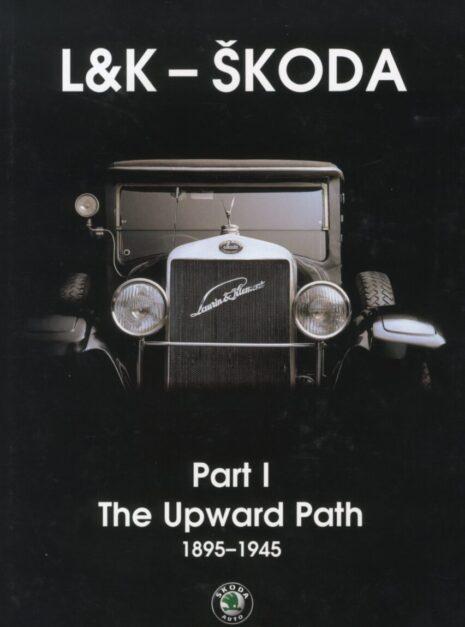 LaK Skoda dil I anglicky 20200103_14151224_01