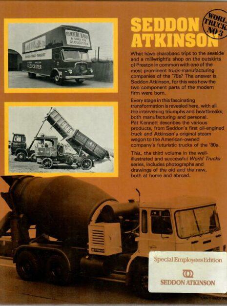 A0809_seddon-atk-2