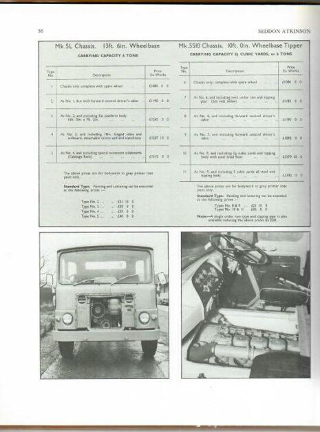 A0809_seddon-atk-3