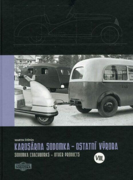 Sodomka VIII 001