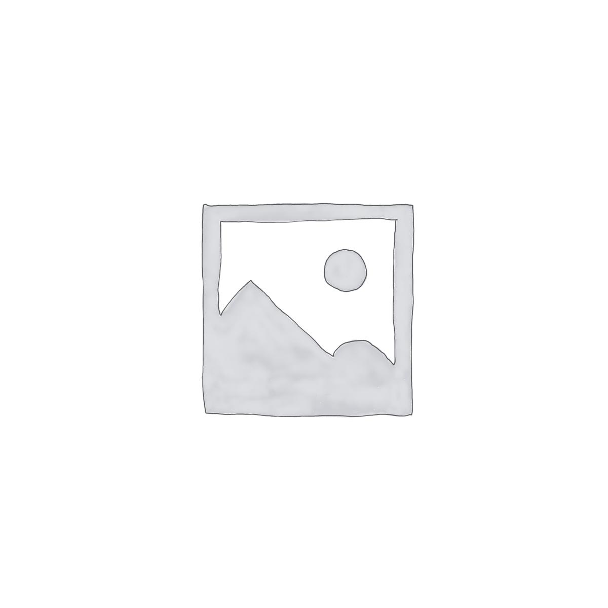 Antikvariát manuály, seznamy náhradních dílů